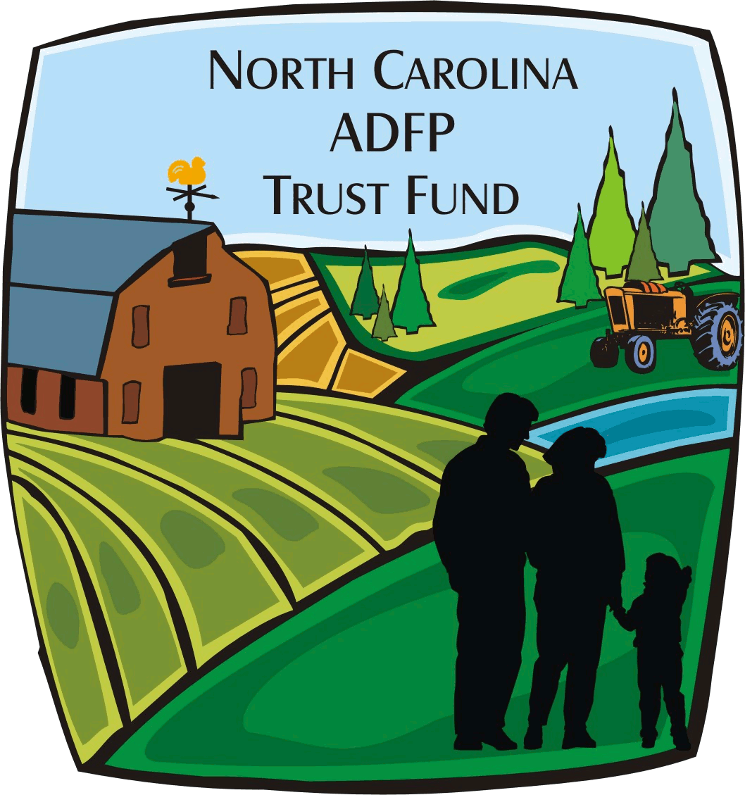 NC Agriculture Development & Farmland Preservation Trust Fund